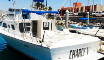 """Charly-V-34""""-Cabine-Cruise-6-personas-540x360"""