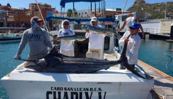 Charly-V-Sport-Fishing-Fleet02-