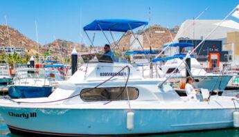 charly-III-sportfishing-28--540x360